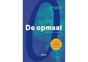 Methode de Opmaat